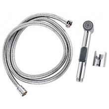 Гигиенический душ Timo SG-3051 комплект