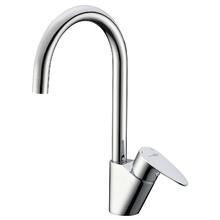 Смеситель для кухни Wasserkraft Leine 3507
