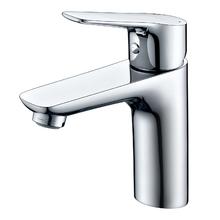 Смеситель для умывальника Wasserkraft Lippe 4503
