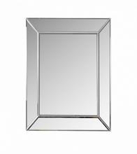 Зеркало America Evolution L 75х85 см, ориентация универсальная ZRU9302950