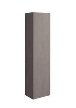 Шкаф-колонна inspira 40х30х160 см 857004402
