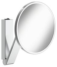 Косметическое зеркало Keuco iLook Move 17612019004 с подсветкой