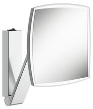 Косметическое зеркало Keuco iLook Move 17613019004 с подсветкой