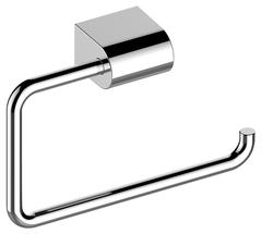 Держатель туалетной бумаги Keuco Smart.2 14762010000 хром