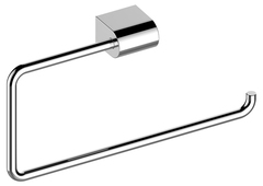 Кольцо для полотенца Keuco Smart.2 14721010000 хром 22 см