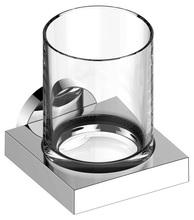 Держатель стакана Keuco Edition 90 19050019000 хром