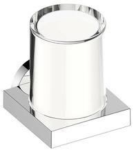 Дозатор жидкого мыла Keuco Edition 90 19052019000 хром