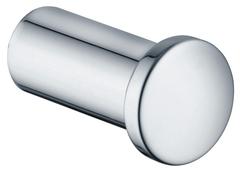 Крючок для полотенца Keuco Plan 14916070000 хром
