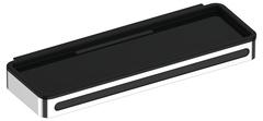Пластиковая вставка от корзинки для душа KEUCO PLAN 14959000138 Светло-серый