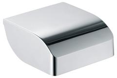Держатель туалетной бумаги Keuco Elegance New 11660010000 хром