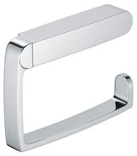 Держатель туалетной бумаги Keuco Elegance New 11662010000 хром