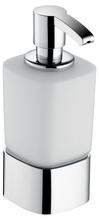 Дозатор для жидкой пены настольный KEUCO ELEGANCE NEW 11653019001 Хром