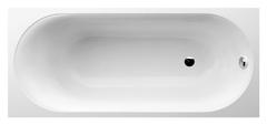 Квариловая ванна Villeroy&Boch Cetus 170x75 UBQ170CEU2V-01