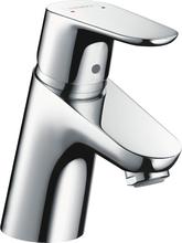 Смеситель для раковины Hansgrohe Focus E2 31730000