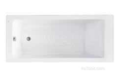 Акриловая ванна Roca Easy ZRU9302905 170x70