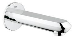 Излив для ванны Grohe Eurodisc Cosmopolitan 13278002