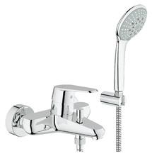 Смеситель для ванны Grohe Eurodisc Cosmopolitan 33395002
