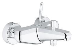 Смеситель для ванны Grohe Eurodisc 23431000