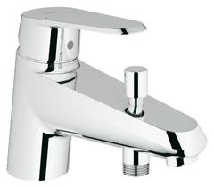 Смеситель для ванны Grohe Eurodisc Cosmopolitan 33192002