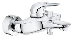 Смеситель для ванны Grohe Eurostyle 2015 33591003
