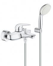 Смесители для ванны GROHE Eurostyle 2372930A