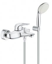 Комплект (готовое решение) для ванны GROHE Eurostyle 3359230A