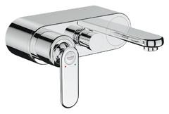 Смеситель для ванны Grohe Veris 32195000