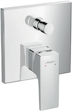 Смеситель для ванны Hansgrohe Metropol 32545000