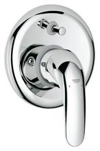 Смеситель для ванны Grohe Euroeco new 32747000