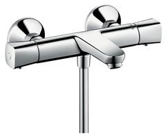 Смеситель для ванны Hansgrohe Ecostat 13123000