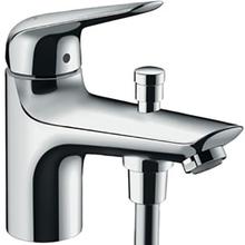 Смеситель для ванны Hansgrohe Novus 71321000