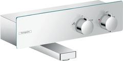 Термостатический смеситель для ванны Hansgrohe ShowerTablet 13107000