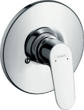 Смеситель для душа Hansgrohe Focus E2 31967000