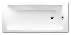 Ванна стальная Kaldewei Cayono 750 170x75 (2750 0001 0001) без покрытия
