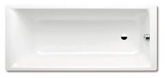 Ванна Kaldewei Puro 652 170x75 (2562 0001 3001) с покрытием EASY-CLEAN
