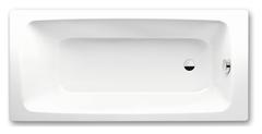 Ванна стальная Kaldewei Cayono 747 150x70 (2747 0001 0001) без покрытия