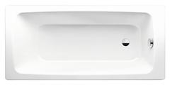 Ванна Kaldewei Cayono 748 160x70 (2748 0001 3001) с покрытием EASY-CLEAN