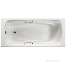 Стальная ванна Roca Swing Plus 236755000 170x75