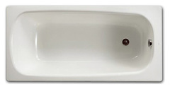 Стальная ванна Roca Contesa 140x70 236160000