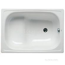 Стальная ванна Roca Contesa 213100001 150x70