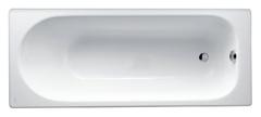 Чугунная ванна Jacob Delafon SOISSONS 160x70 E2931-00