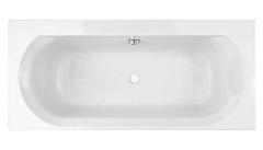 Акриловая ванна Jacob Delafon Elise 170x75 E60279RU-01
