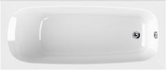 Акриловая ванна Cezares Eco 150x70 ECO-150-70-41