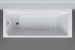Ванна акриловая AM.PM Gem 170х70 (W90A-170-070W-A)
