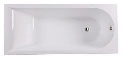 Акриловая ванна AM.PM Spirit 150x70 W72A-150-070W-A2