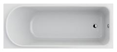 Акриловая ванна AM.PM Like 150x70 W80A-150-070W-A