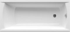 Акриловая ванна Ravak Classic 150x70 C521000000