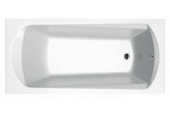 Акриловая ванна Ravak Domino Plus C631R00000 170х75 белая