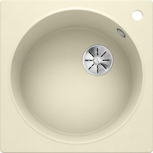 Кухонная мойка Blanco ARTAGO 6 SILGRANIT PuraDur 521762, жасмин