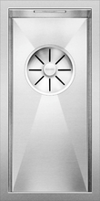 Кухонная мойка Blanco ZEROX 180-U 521567